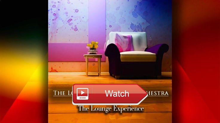 The Lounge Unlimited Orchestra Madonna Go Lounge  The Lounge Unlimited Orchestra Madonna Go Lounge 1 Live To Tell 1 Frozen 1 Who's That Girl 11