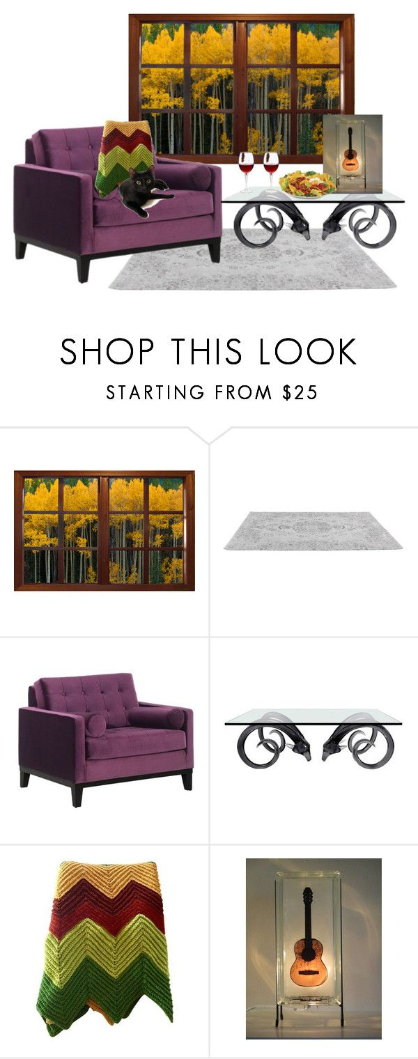 Best 25 armen living ideas on pinterest purple sofa purple untitled 470 by earthspalette on polyvore featuring interior interiors interior design geotapseo Images