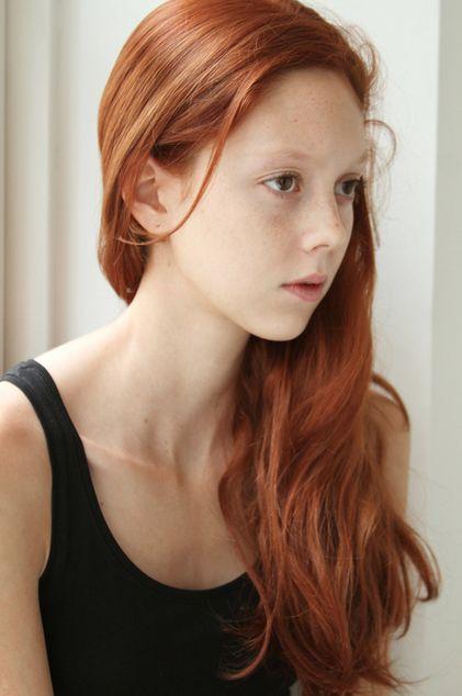 Natalie Westling.