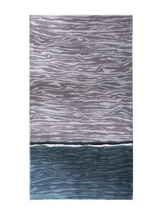 Sirocco Beach Towel by Sonia Rykiel Paris at Gilt