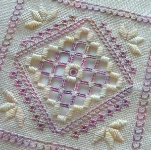 purple-beginner-hardanger