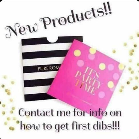 Alright peeps I will be running my booking blitz and spinning the wheel for bonus for everyone that books a party with me for Apriil-June. It if you help me out for April,I will give you two spins of the Wheel for added prizes from product to added cash to your hostess rewards!  The option to spin the wheel starts at 9am ET Tue morning! SB: I will be going live tomorrow too. Stay tuned for my booking frenzy shenanigans. #pureromancebychevon #levelupchallenge #dolifedifferent