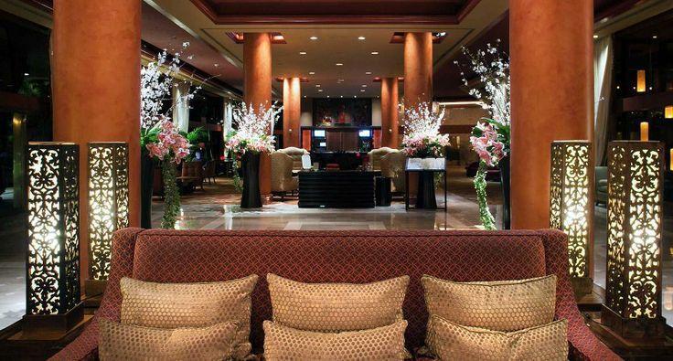 Marina del Rey Hotels | Hotels Near Venice Beach CA | Hotels In Marina del Rey