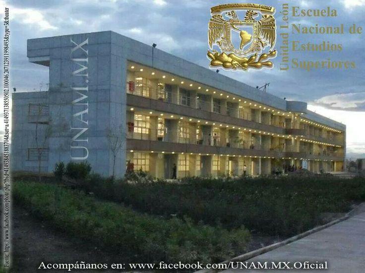 Es cultural UNAM