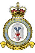 Category:RAF Station crests - Wikipedia, the free encyclopedia