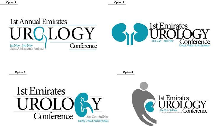 Logos Option