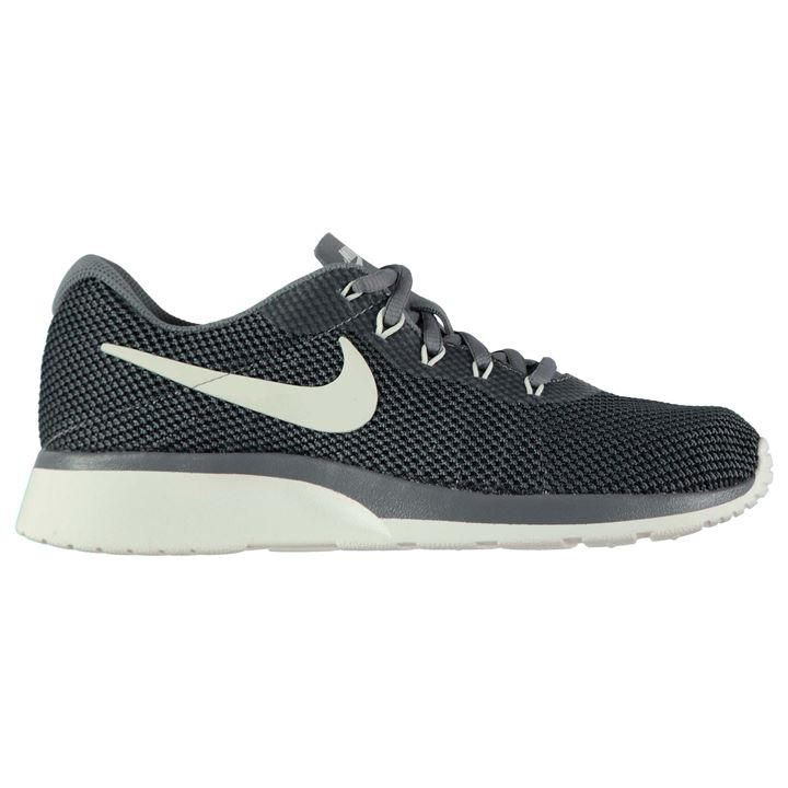 Nike Tanjun Racer Trainer | Womans Trainers | Nike Trainers