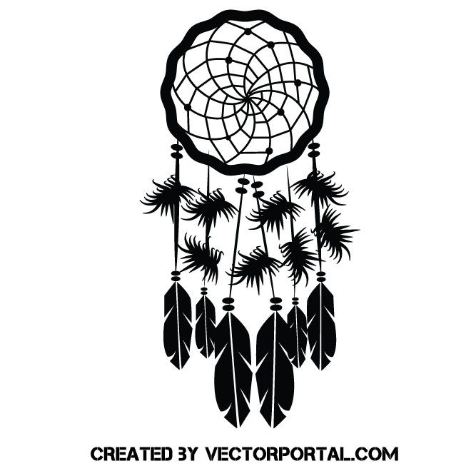 symbol of american natives