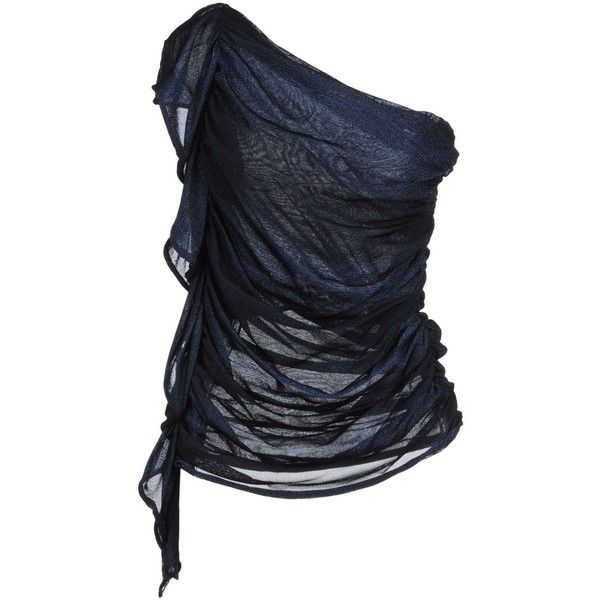 PINKO BLACK Top