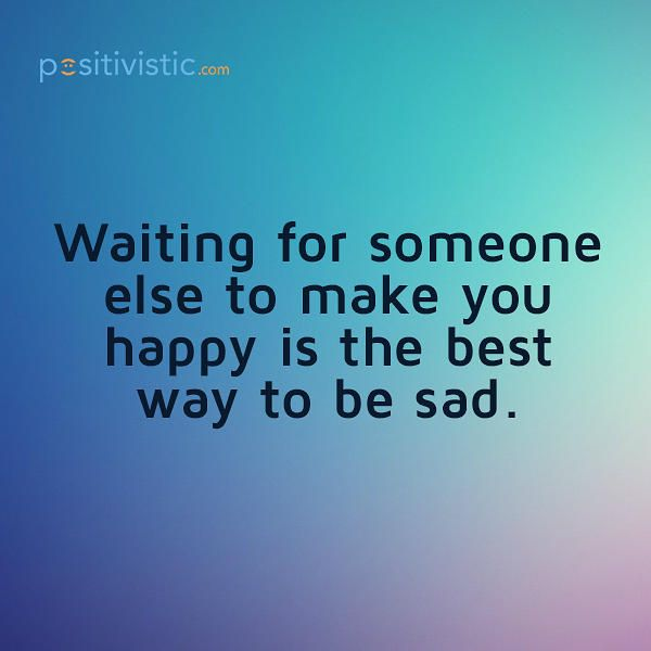 To Make Others Happy Quotes: 17+ Best Images About Positivistic Quotes On Pinterest
