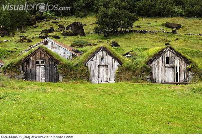 17 Best Images About Turf Houses Iceland On Pinterest