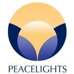 Peace Lights
