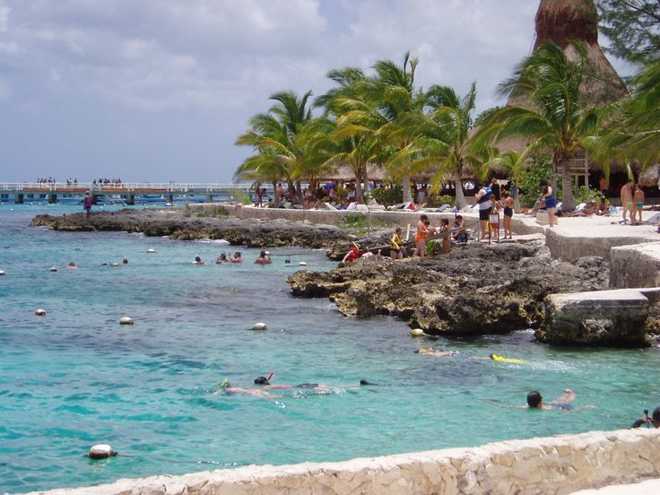 7 best images about Our Trips to Cozumel, Mexico on ...