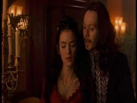 Dracula Opera Rock - Andarsene per amore