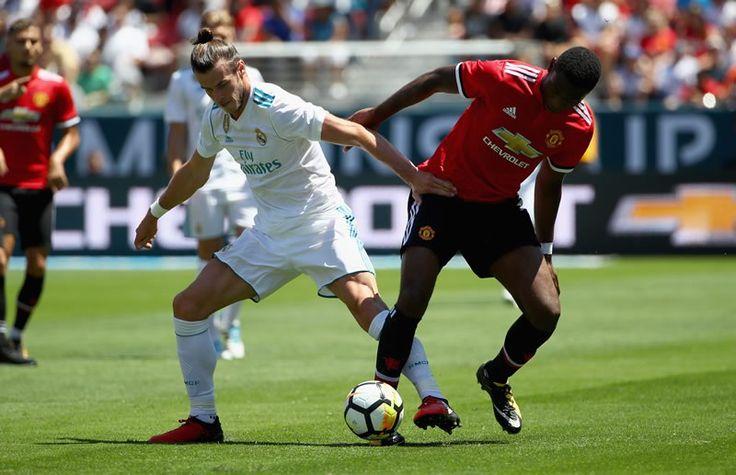 Horario Real Madrid vs Manchester United y transmisión; SuperCopa de Europa 2017 - https://webadictos.com/2017/08/07/hora-real-madrid-vs-manchester-united-2017/?utm_source=PN&utm_medium=Pinterest&utm_campaign=PN%2Bposts