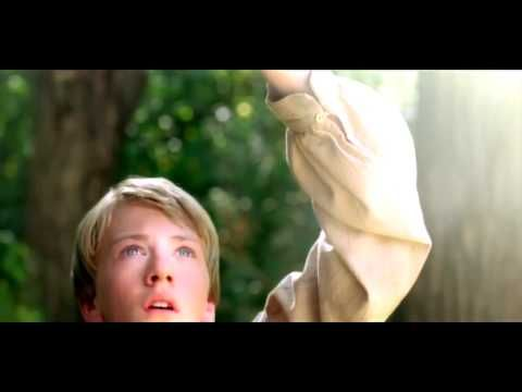 First Vision song ♬♪ Joseph Smiths First Prayer HD 1080P Music Video Book of Mormon Answers