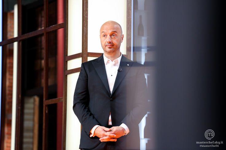 Joe Bastianich #joebastianich #masterchef #masterchefit