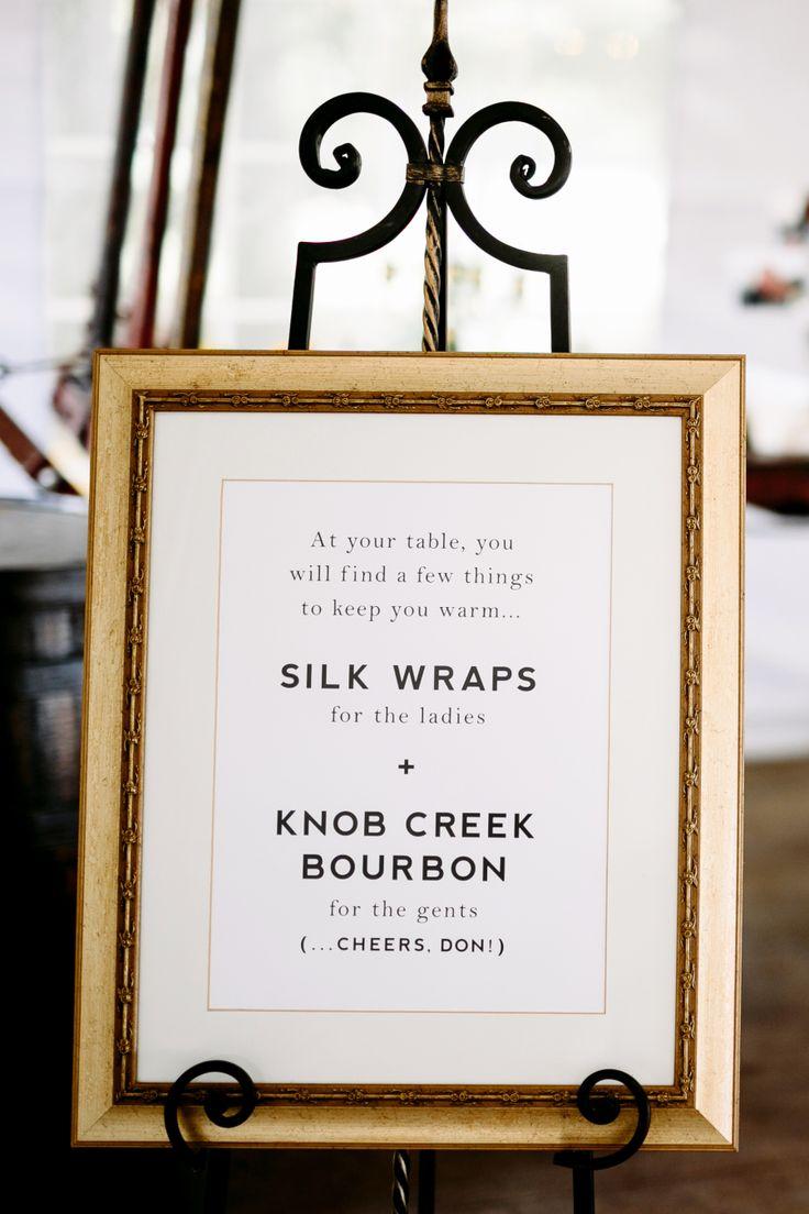 368 best Wedding: Favors images on Pinterest   Wedding cookies, Cake ...