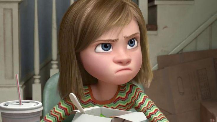 Pixar Inside Out Official Trailer, Pixar Inside Out Trailer, Inside Out Trailer, Pixar Inside Out Trailer 2, Inside Out Trailer, Inside Out, Trailer, Teaser Trailer, Disney Pixar Inside Out, 3d, 3d animation, animated, animation, Inside Out International Trailer,