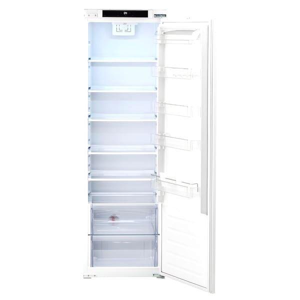 Meuble Frigo Encastrable Ikea Gallery Frigo Encastrable Refrigerateur Encastrable Ikea