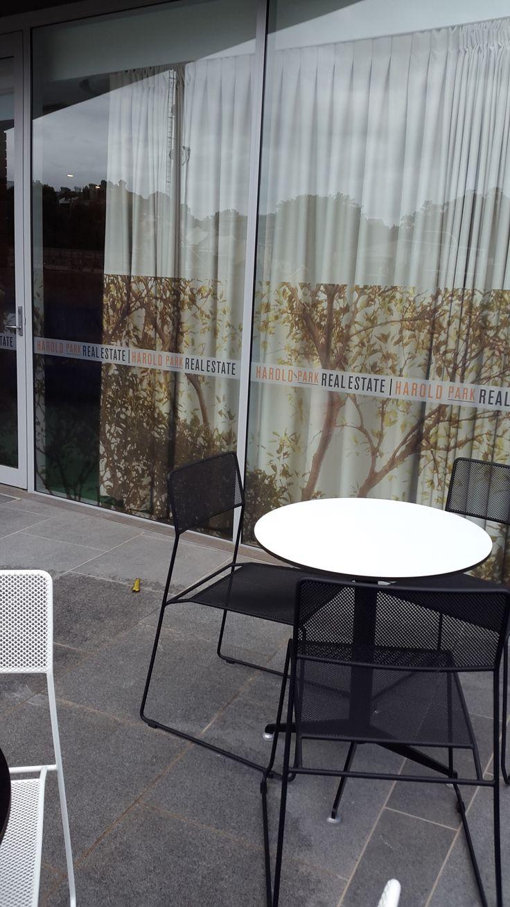 41 Best My Interior Design Portfolio Images On Pinterest Interior Design Portfolios Melbourne