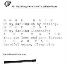 Best Cc Tin Whistle Images On   Music Ed Music