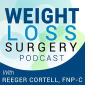 Weight Loss Surgery Podcast - Bariatric / Lap Band / RYGB / Gastric Bypass / Vertical Sleeve Gastrectomy - 7/1/13