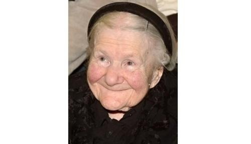 This woman is awesome.  Irena Sendler 1910-2008  A 98 year-old German woman named Irena Sendler recently died. During WWII, Irena worked in the Warsaw Ghetto as a plumbing/sewer specialist. Irena smuggled Jewish children out; infants in the bottom of the tool box she carried and older children in a burlap sack she carried in the back of her truck.  She also had a dog in the back that she trained to bark when the Nazi soldiers let her in and out of the ghetto. The soldiers wanted…