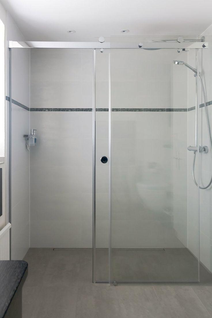 66 besten b der nur mit dusche bilder auf pinterest. Black Bedroom Furniture Sets. Home Design Ideas