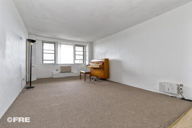 Looking For A Co Op With A Terrace In A Building With With Images