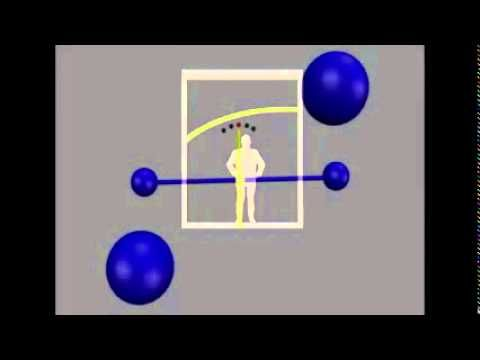 Gravity and Acceleration   The Equivalence Principle - YouTube