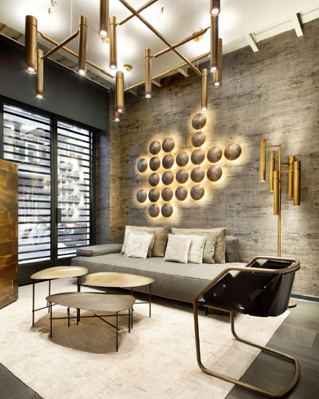 17 best images about cote deco showroom on pinterest