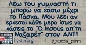 rucola_parm-768x404