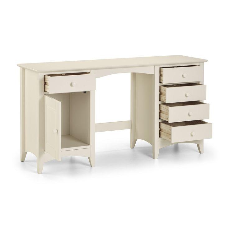 best 20 dressing table modern ideas on pinterest. Black Bedroom Furniture Sets. Home Design Ideas