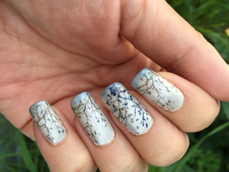 Hocus pocus from girlybits. And did stamping.