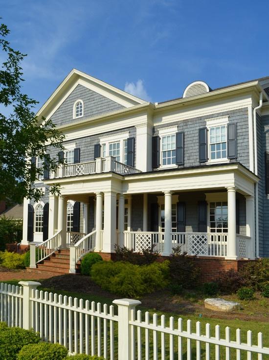 99 best stephen fuller homes images on pinterest | floor plans