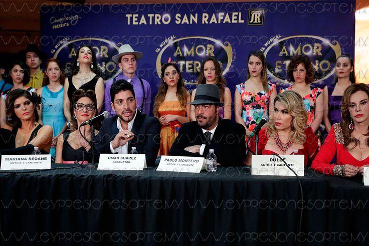 El IMPI, la SACM y Universal Music prohíben a Omar Suérez usar música de Juan Gabriel