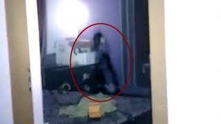 Top 5 Spine Chilling Paranormal Tales From Ireland Real Paranormal Story Scary Videos See more at http://www.creepyclips.com/index.php/2017/01/04/top-5-spine-chilling-paranormal-tales-from-ireland-real-paranormal-story-scary-videos/