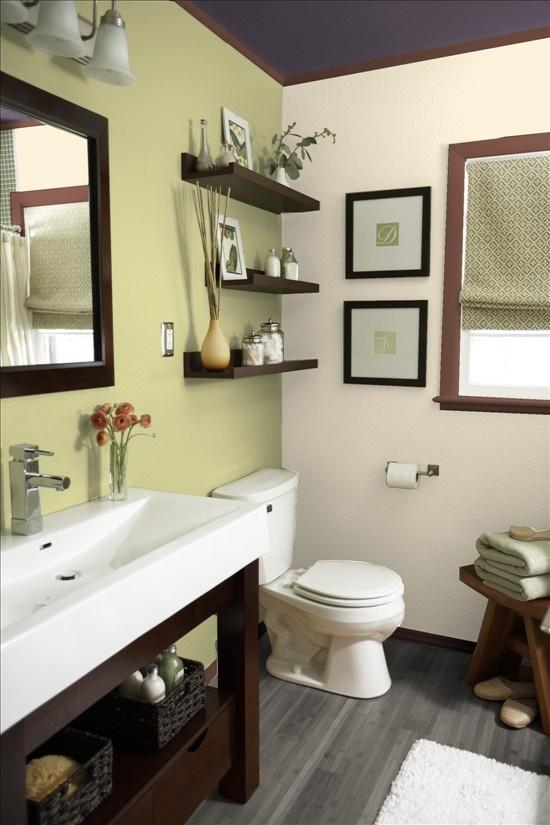 4539 Best New Master Bath Images On Pinterest Bathroom Bathrooms And Bathroom Ideas