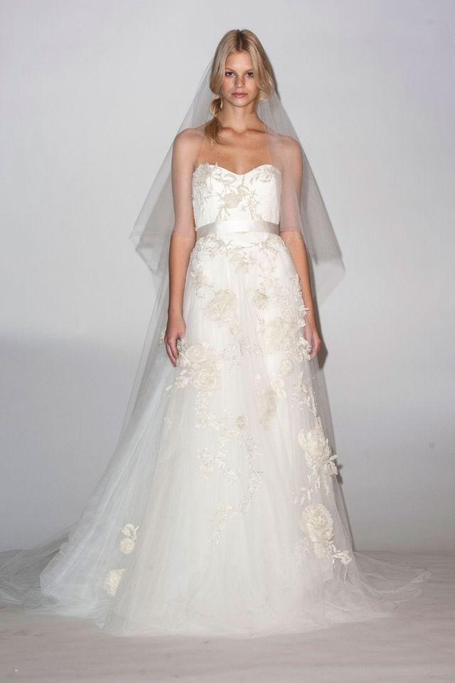The 17 best Wedding images on Pinterest | Wedding app, Short wedding ...