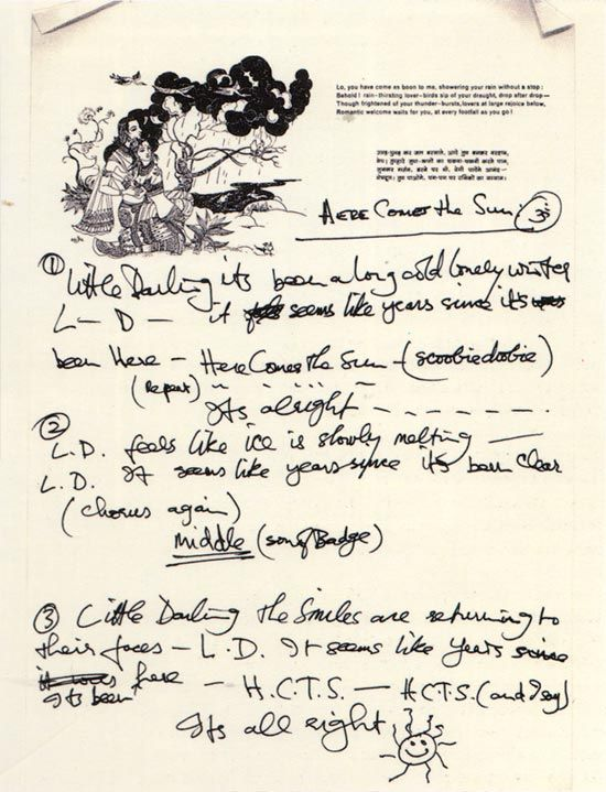 25 best ideas about lyrics to on pinterest you you you - In the garden lyrics van morrison ...