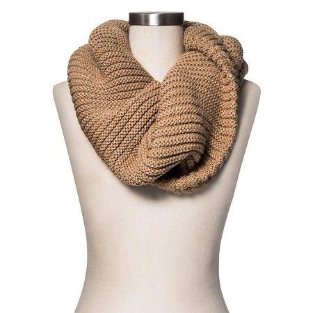 Cold Weather Scarves Merona™ : Target