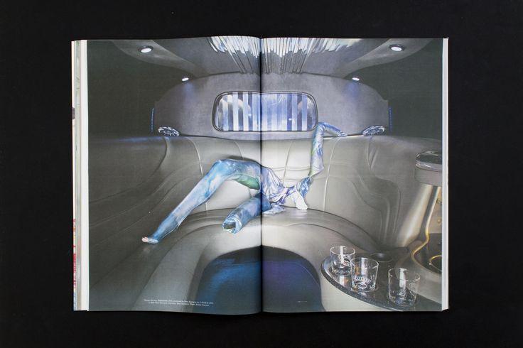 Mousse Magazine 54 ~ #newscenario #melaniebuheler #berlinbiennale #moussemagazine #contemporaryart #art #magazine