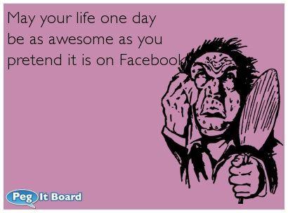 97 best Pain, Anger & Broken Friendships images on Pinterest ...