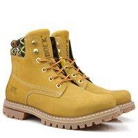 Bota-Braddock-Feminia-Bucks-Yellow-1