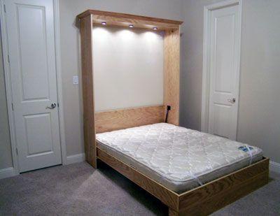 wall beds wallbeds murphy beds flipup beds lift beds 3