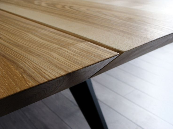 Amazone Table Amazone Table New Table Dining Bench Decor