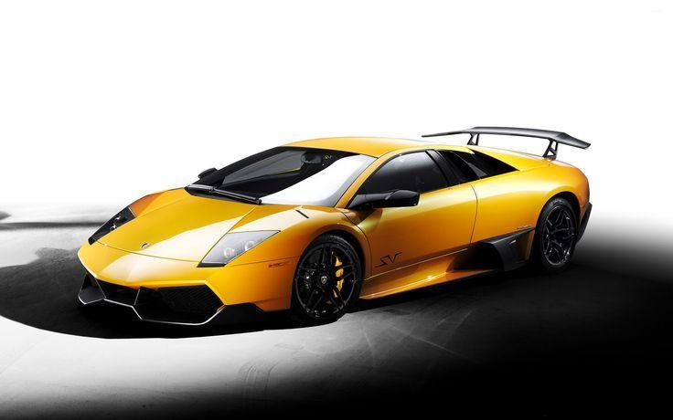 Nice Cars sports 2017: Lamborghini Murcielago LP SV Red HD desktop wallpaper High...  Art Wallpapers Check more at http://autoboard.pro/2017/2017/08/05/cars-sports-2017-lamborghini-murcielago-lp-sv-red-hd-desktop-wallpaper-high-art-wallpapers/