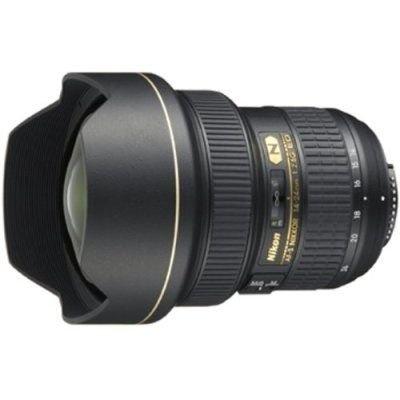 Nikon 14-24mm f/2.8G ED AF-S Nikkor Wide Angle Zoom Lens. £1,325.00  #graysofwestminster #mike1242 #photography #nikon