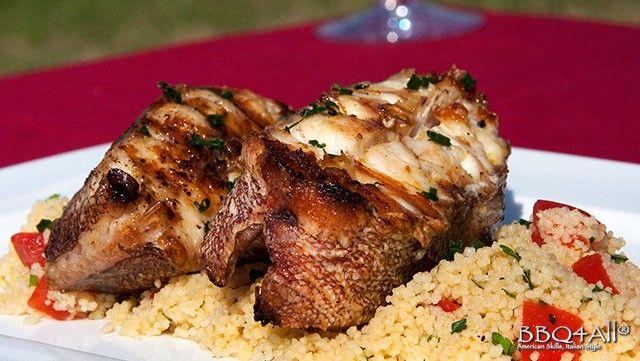 http://ricette.bbq4all.it/trancio-di-cernia-alla-griglia-con-cous-cous